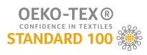 Oeko standard 100