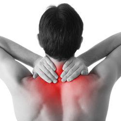 Welche Matratze hilft bei Nacken- und Rückenschmerzen?