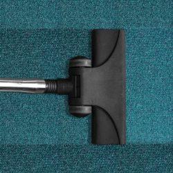 Hausstaubmilbenallergie: Standardmatratze versus Wassermatratze?